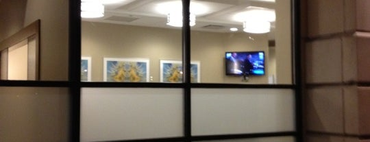West Penn Hospital: Emergency Room is one of Experience Bloomfield!.