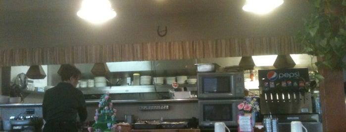 Raedean's Family Restaurant is one of Boise.