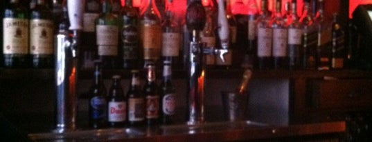 Bin No. 220 is one of NYC Top Winebars.