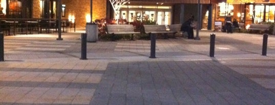 Christiana Mall is one of Favorite places in Lower Merion and nearby places!.