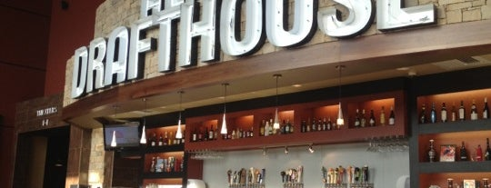 Alamo Drafthouse Cinema is one of The Best Movie Theaters in the area.