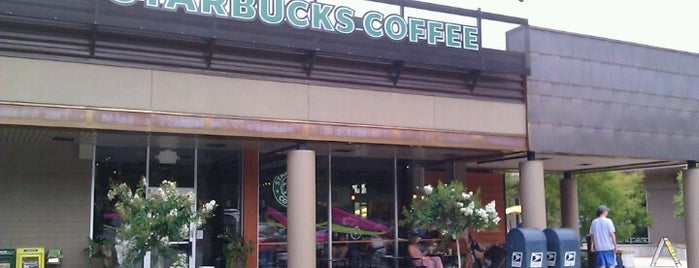 real choices at starbucks Real food, simply delicious see see the food choices we have in store coffee master program wireless internet starbucks always have the right and.