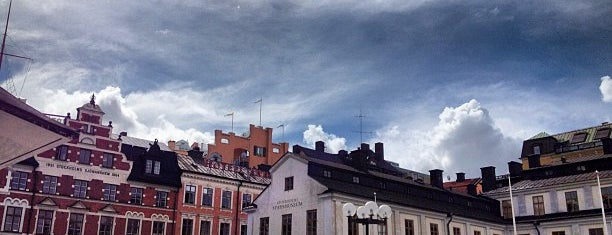 spa i stockholm city thai udon