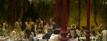 Arrocería Gala is one of Comida Española y Argentina.