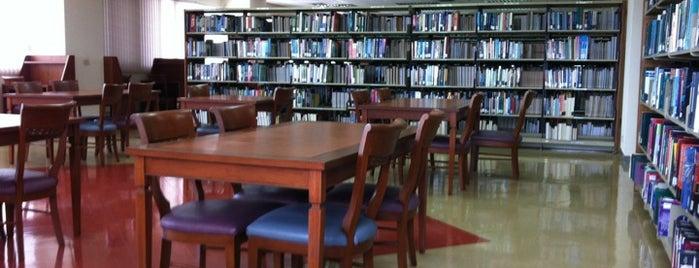 Thammasat University Libraries
