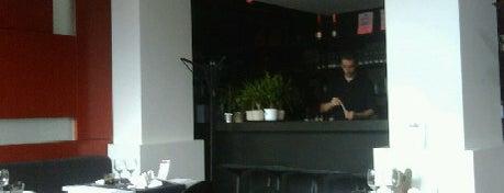 Aubette Bar is one of Bars & Nightclubs #Strasbourg.