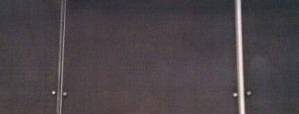 Hell Gate Tiki is one of Astoria-Astoria!.