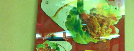 ChicKing is one of The 20 best value restaurants in Calicut, India.