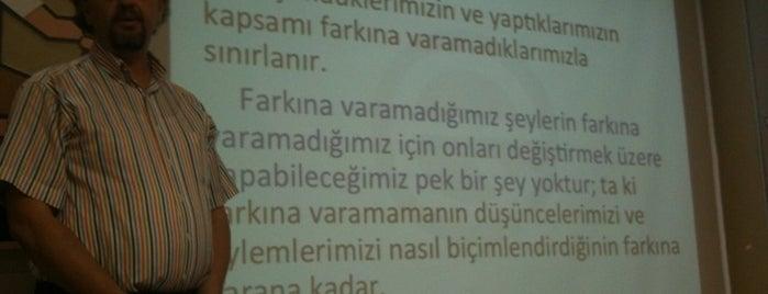 The Uniclub Youth Marketing Agency | Youtholding is one of Sosyal Medya Hizmeti Veren Ajanslar.
