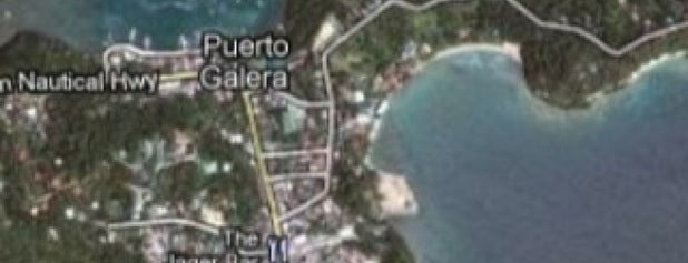 Puerto Galera is one of Tours outside MANILA!.