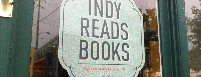 Best 30 Used Book Stores in Indianapolis, IN with Reviews ...