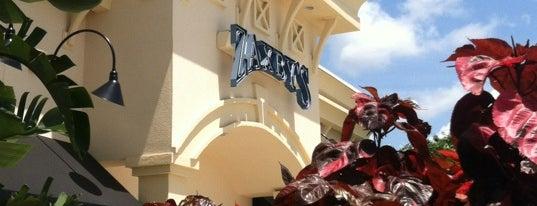Zaxby's Chicken Fingers & Buffalo Wings is one of Top 10 restaurants when money is no object.