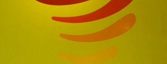 Jamba Juice Simi Valley is one of Must-visit Food in Simi Valley.