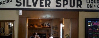 Silver Spur Texas Smokehouse BBQ is one of Grab a Bite NOW food reviews.