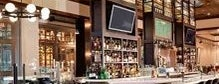 Todd English P.U.B. is one of Las Vegas's Best Pubs - 2012.