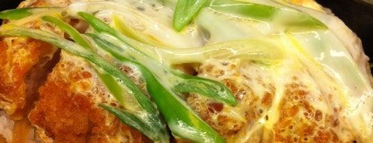 Kazokutei is one of Top picks for Japanese and Korea Restaurants.