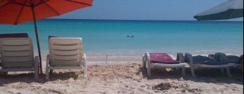 Dover Beach Park is one of Must visit places in Christ Church, Barbados.