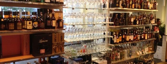 Empório Mercantil is one of Preciso visitar - Loja/Bar - Cervejas de Verdade.