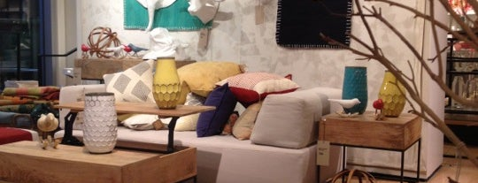 West Elm Is One Of The 7 Best Furniture And Home Stores In Denver.