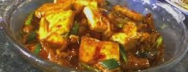 Tasty China is one of 100 Dishes to Eat Before You Die - Atlanta.
