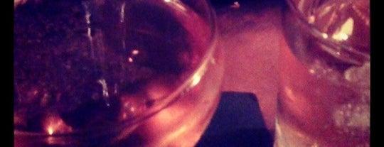 Bocca Restaurant is one of NYC Restaurant Week Uptown.