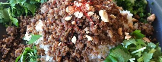 OXYMORON komachi is one of 美味しいもの.