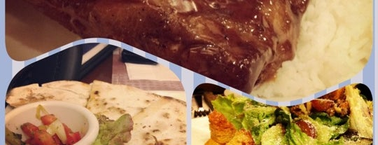 Bigby's Cafe & Restaurant is one of The 15 Best Places for a Barbecue in Cebu City.