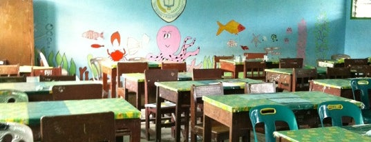 Kelas XII Ipa 2 SMA Negeri 3 Plus Rantau Utara is one of ?8.