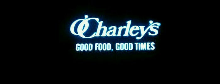 O'Charley's Restaurant & Bar is one of Dining in Orlando, Florida.