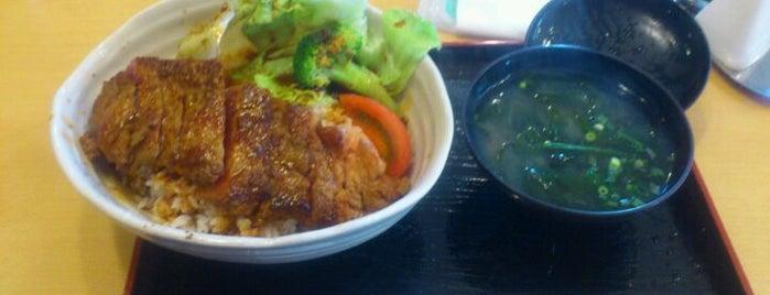 レストランito is one of テラめし倶楽部 その1.