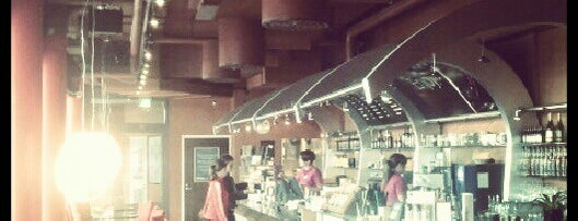 Coffee House is one of Coffee shops.