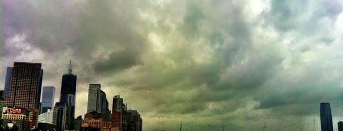 Hurricanepocalypse 2011 is one of Apocalypse Now!.