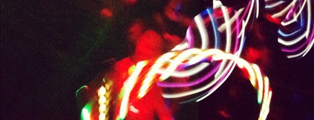 XO Lounge is one of Nightlife.
