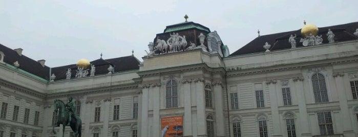 My Wien