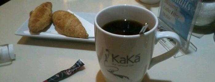 Καφές - Ποτό - Διασκέδαση in Θεσσαλονίκη