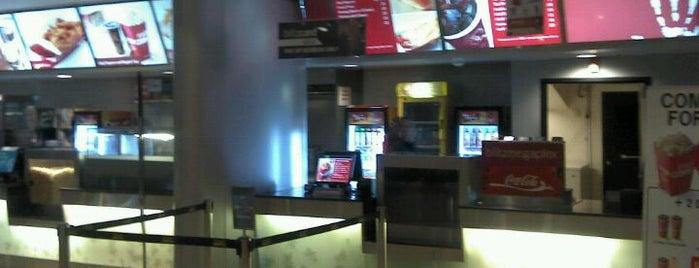 Blitzmegaplex cgv cinemas is one of blitzmegaplex reheart Gallery