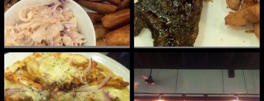Breko Café is one of Best Brunch Places in SG!.