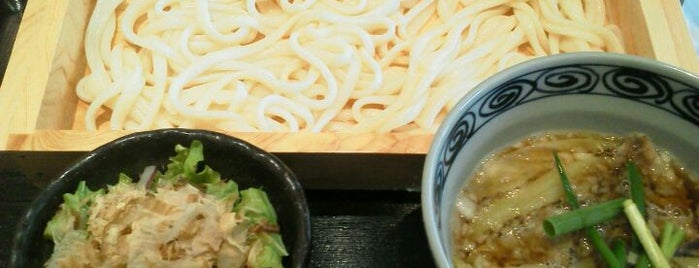 Very Good Man is one of Ebisu Hiroo Daikanyama Restaurant 1.