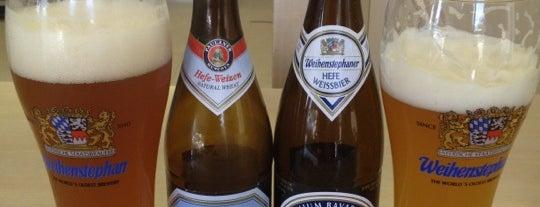Schiller's German Delicatessen is one of German.