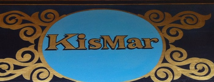 Kismar Jewelry is one of Lo mejor de Sayulita, NAY.