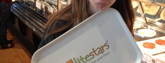 Litestars is one of DC To Do's.
