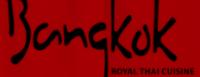 Restaurante Bangkok is one of Premium Clube - Mais do Melhor - #Rede Credenciada.