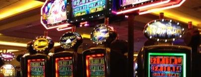 Casino Magic is one of ESPECTACULOS NEUQUEN CIPOLLETTI 2012.