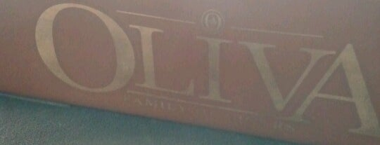 Cigars Of Tally is one of Emilio Cigars Retailers.