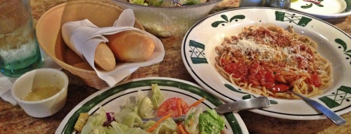 The 15 Best Places For Breadsticks In San Antonio