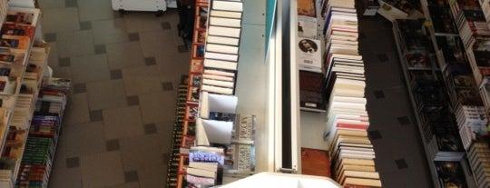Дом педагогической книги is one of Книжные, букинистические магазины.