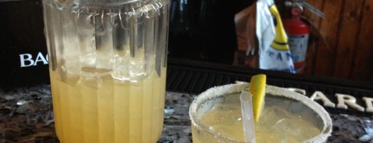 Mexican Post is one of Dining Tips at Restaurant.com Philly Restaurants.