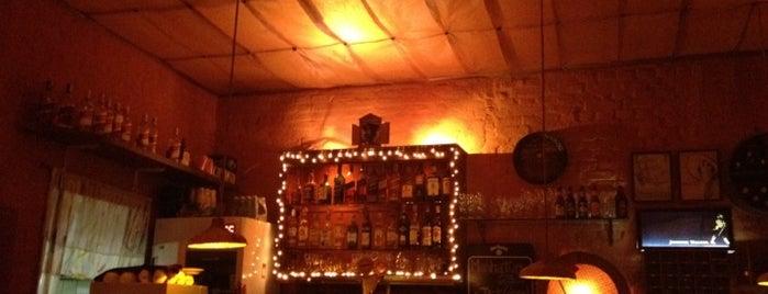 Bar Higienópolis is one of Preciso visitar - Loja/Bar - Cervejas de Verdade.