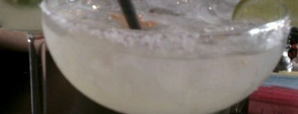 Cien Agaves Tacos & Tequila is one of Best Margarita.