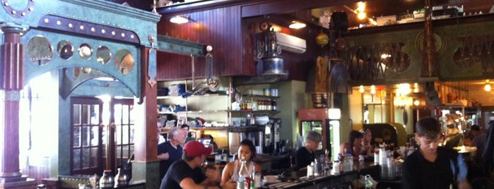 the 15 best places for draft beer in newton